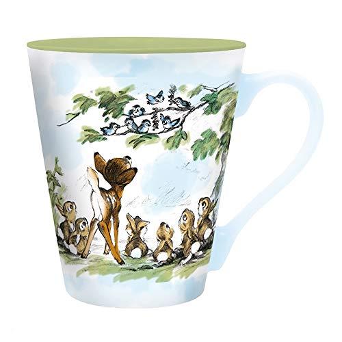 Bambi - Tasse | offizielles Merchandise von Disney
