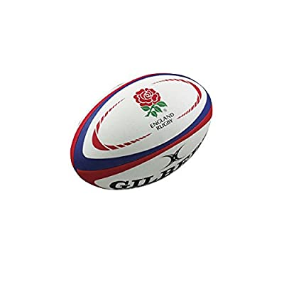 Gilbert Replica RFU Mini Ball