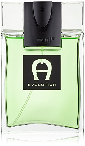 aigner-etienne-aigner-evolution-eau-de-toilette-100-ml