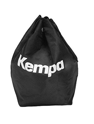 Kempa - Bolsa para 1 balón