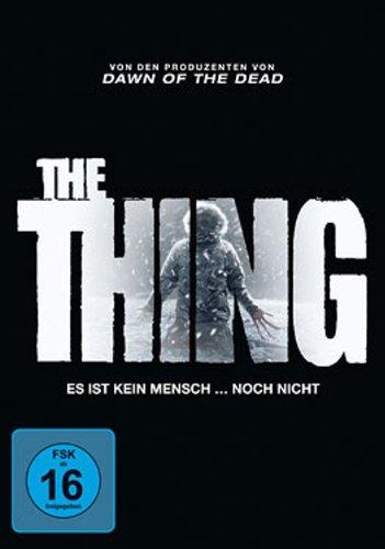 Bild von The Thing