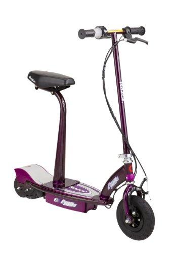 razor-e100s-seated-electric-scooter-purple