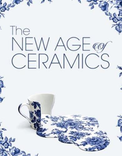 the-new-age-of-ceramics