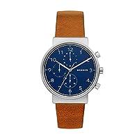 Reloj SKAGEN - Hombre SKW6358 de SKAHH