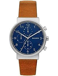 Skagen Herren-Uhren SKW6358