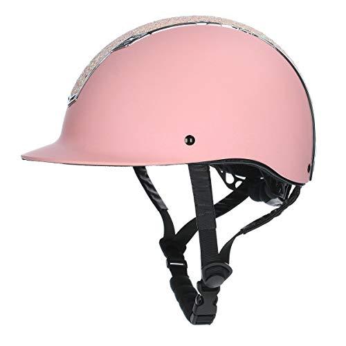 Harry\'s Horse Helm Centaur VG1