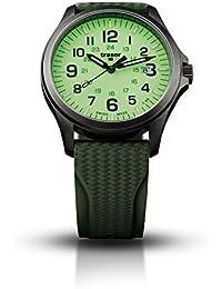 traser H3 Reloj de caballero 107424