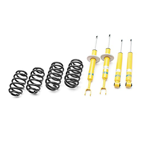 bilstein-19-103112-suspensions-b12-pro-kit