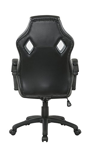 Magnificent Gaming Chair Intimate Wm Heart High Back Office Chair Desk Short Links Chair Design For Home Short Linksinfo