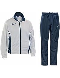 Uomo Asics Amazon it Abbigliamento Giacca Specifico wqt8tE