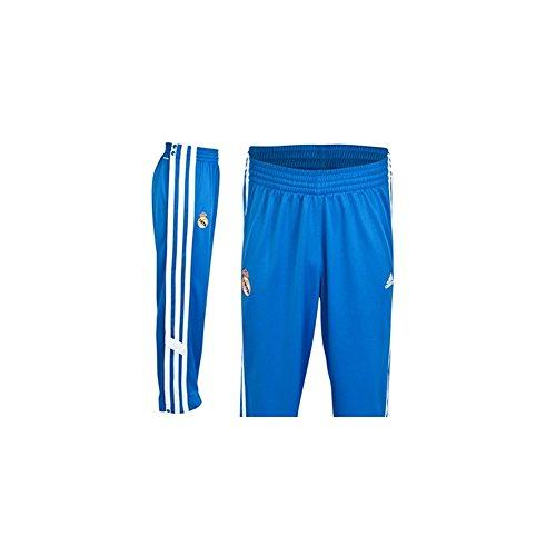 adidas Real Madrid Jogginghose Grau   adidas Deutschland