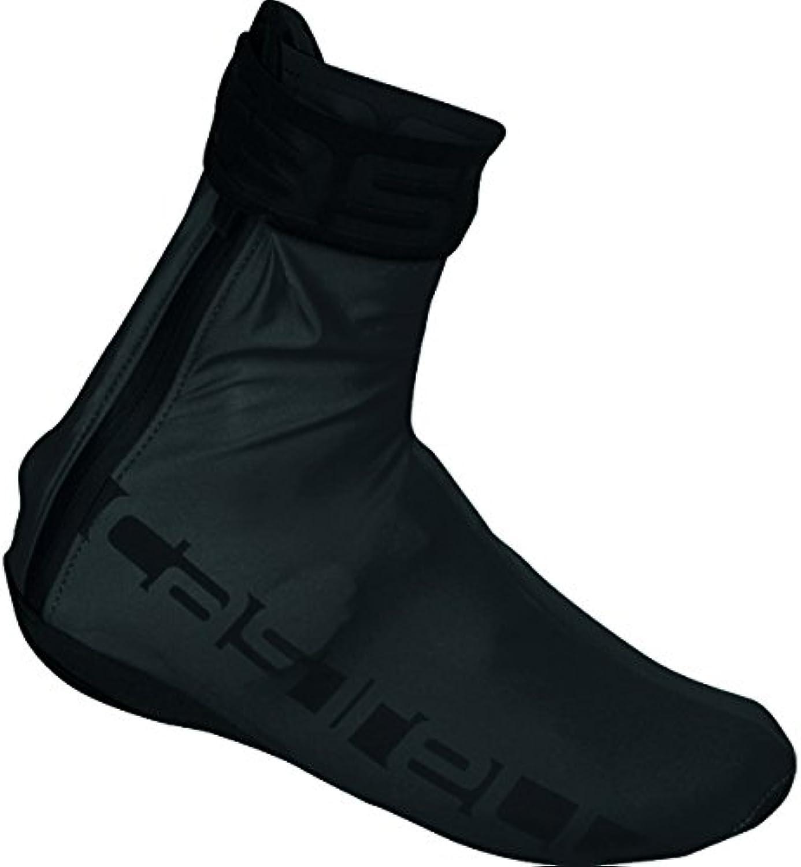 REFLEX SHOECOVER  - Zapatos de moda en línea Obtenga el mejor descuento de venta caliente-Descuento más grande