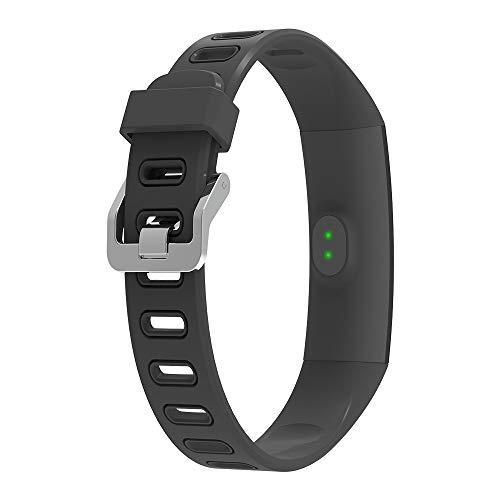 Zoom IMG-2 yoyofit orologio fitness con il