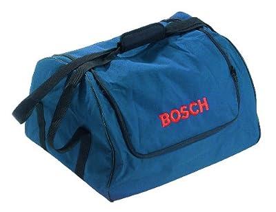 Bosch Zubehör 2605439019 Nylon Tragetasche (Kunststoffkoffer)