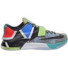 Nike KD VII 7 SE Hombre Baloncesto Zapatos