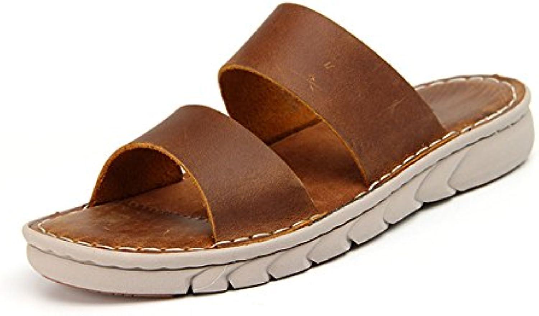 MKTSL Die Schuhe der FrühlingsMänner beschuht beiläufige Schuhe der britischen FransenMänner die Flutschuhe der