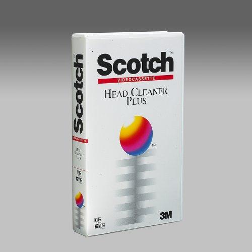 scotch-head-cleaner-plus-vhs-svhs