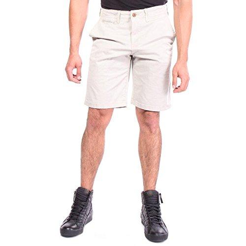lucky-brand-shorts-stretch-shorts-34-maschi