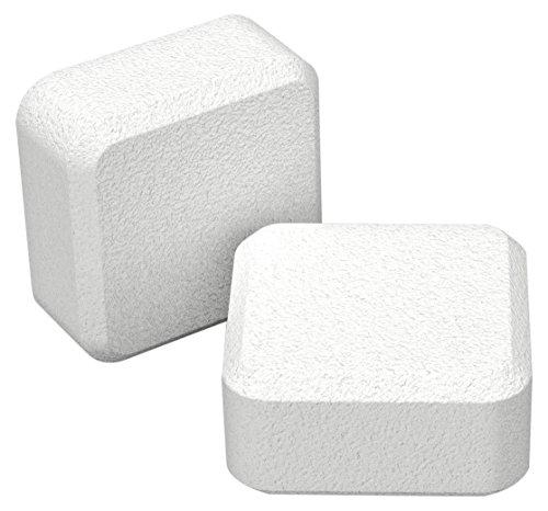 qbo-322204-pastillas-descalcificadoras-2-aplicaciones-cal-medio-blanco-30-x-30-x-27-cm