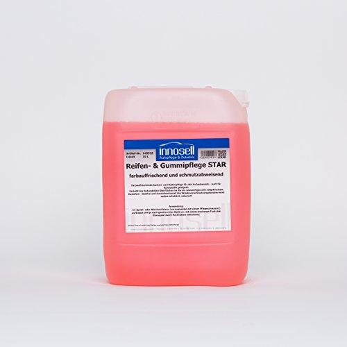 innosell-reifen-und-gummipflege-star-reifenglanz-kunststoffpflege-tiefenpfleger-radkasten-aussen-10-