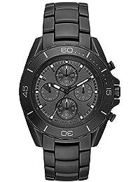 829d52ca8174e Suchergebnis auf Amazon.de für  Michael Michael Kors Uhren  Uhren