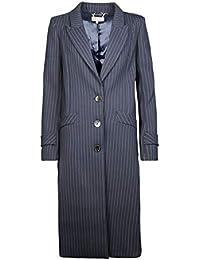 sale retailer 65454 c30ad Amazon.it: trench donna - PATRIZIA PEPE: Abbigliamento