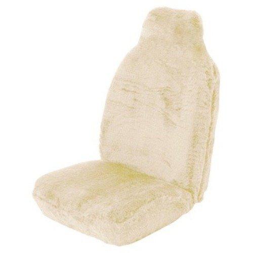 Excellent Carseatcover Uk Csc07 Sheepskin Faux Fur Car Seat Covers Inzonedesignstudio Interior Chair Design Inzonedesignstudiocom