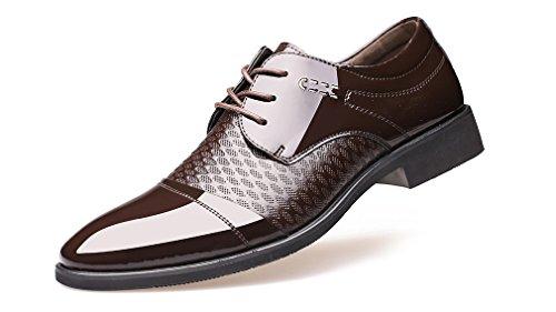 venustus-hombres-cuero-derby-formal-boda-negocio-vestir-casual-oxfords-cordones-dedo-puntiagudo-zapa