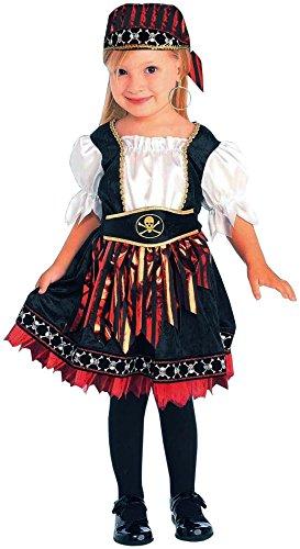 at- Kleinkind (Lil Girl Kostüme)