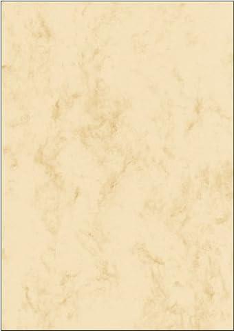 Papier A Lettre Correspondance - Sigel DP397 Papier à lettre, 21 x