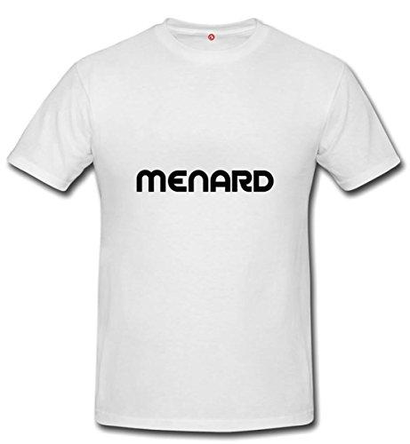 t-shirt-menard-digital-print-your-name