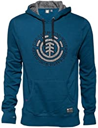 Element eaton sweat-shirt pour homme