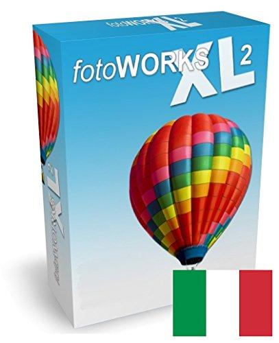 fotoworks-xl-2017-programma-fotoritocco-software-fotografia-digitale-programma-modifica-foto-italian