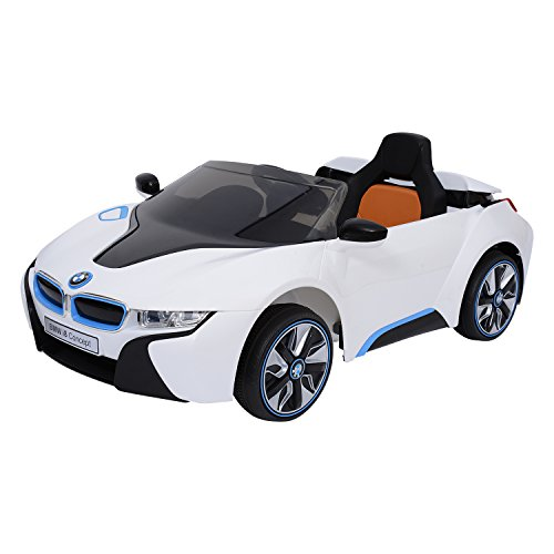 voiture electrique enfant comparatif. Black Bedroom Furniture Sets. Home Design Ideas