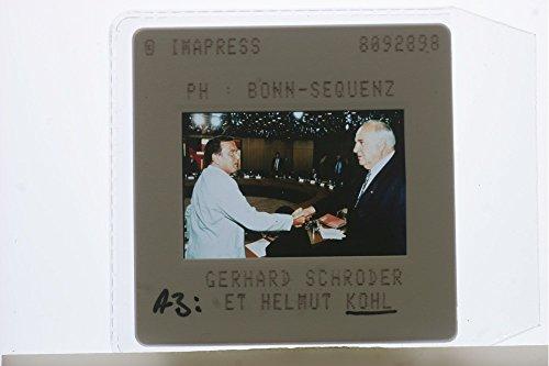 slides-photo-of-gerhard-schrader-shaking-hands-with-helmut-kohl
