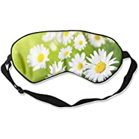 Beautiful Daisy Flowers On Sun 99% Eyeshade Blinders Sleeping Eye Patch Eye Mask Blindfold For Travel Insomnia... preisvergleich bei billige-tabletten.eu