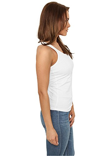 Urban Classics Ladies Jersey White white