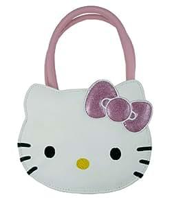 Hello Kitty Handbag Case (Nintendo 3DS XL/3DS/DSi XL/DSi)