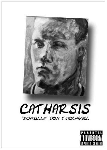 Catharsis [Edizione: Germania]