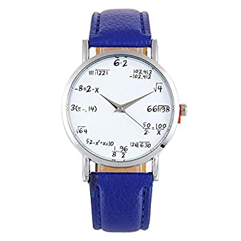 Reloj pulsera mujeres...