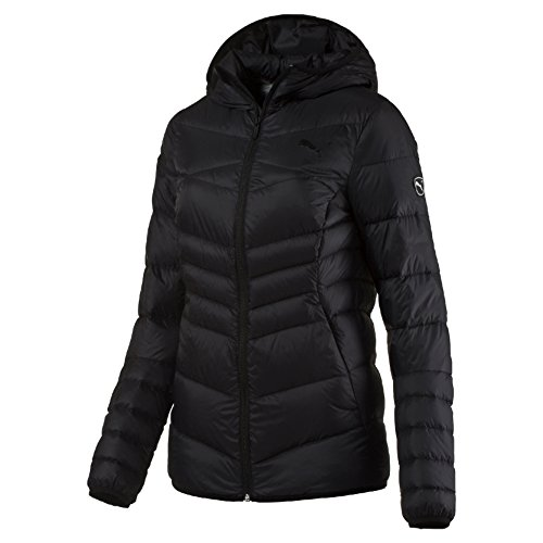 puma-act-600-hd-packlite-down-jacket-act-600-hd-packlite-down-black-s