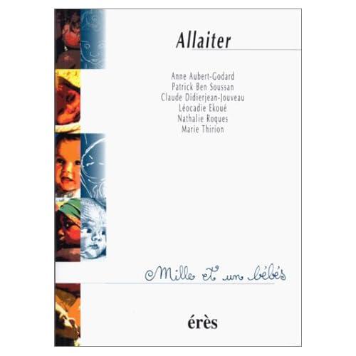 Allaiter