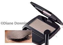 Avon Eye Shadow 'Satin Taupe'