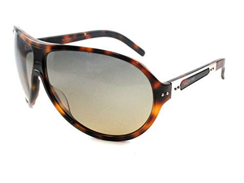 VALENTINO VAL 1204 S BGJ MP 68 Sunglasses