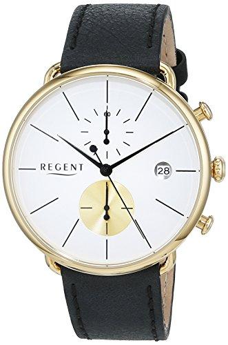Montre Homme Regent 11100263