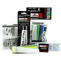 KiteFix Ripstop Surf/Kite Reparatur Set