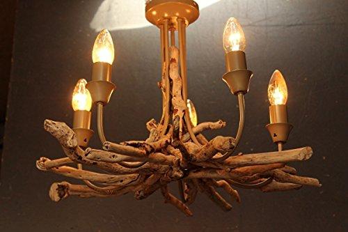 driftwood-chandelierfive-light-arm-pendant-drift-wood-5-light-pendant-fitting