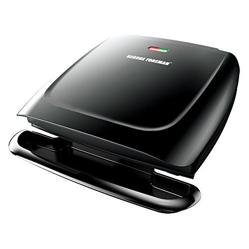 george-foreman-gr2120b-8-serving-classic-plate-grill-black-by-george-foreman