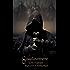 Shadowmere (Salto Dimensionale Vol. 3)
