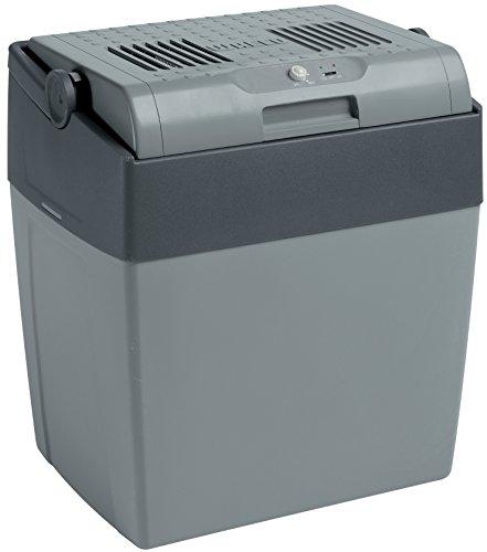Preisvergleich Produktbild Dometic Waeco WAECO 9103500872 Thermoelektrische Kühlbox CoolFun CX 30 für 12 Volt DC und 230 Volt AC, 29 Liter, A++